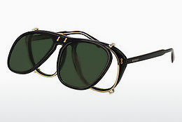 Zonnebril Gucci GG0128S 005