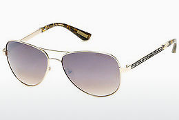 Lunettes de soleil Guess by Marciano GM0754 32G