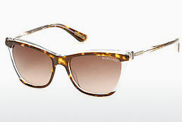 Zonnebril Guess by Marciano GM0758 56F