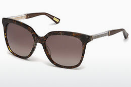 Lunettes de soleil Guess by Marciano GM0769 50F