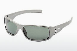Zonnebril HIS Eyewear HP10111 2