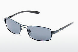 Zonnebril HIS Eyewear HP14102 1