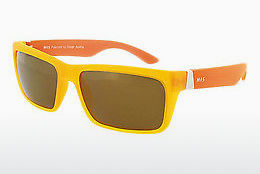 Zonnebril HIS Eyewear HP48117 2