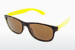 Zonnebril HIS Eyewear HP60104 1