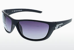 Zonnebril HIS Eyewear HP67101 2