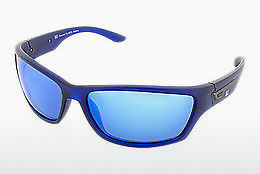 Zonnebril HIS Eyewear HP67106 2