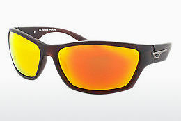Zonnebril HIS Eyewear HP67106 3