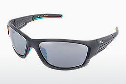 Zonnebril HIS Eyewear HP67111 3