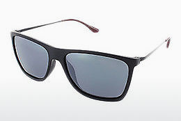 Zonnebril HIS Eyewear HP68107 5