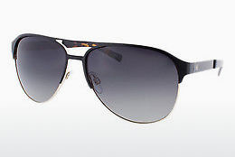 Zonnebril HIS Eyewear HP74103 2