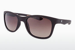 Zonnebril HIS Eyewear HP77102 2