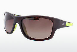 Zonnebril HIS Eyewear HP77106 2