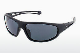 Zonnebril HIS Eyewear HP77110 1