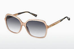 Zonnebril Max Mara MM LIGHT V GKY/9C