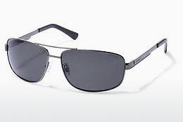 Polaroid P4416A 3AX RC Sonnenbrille Polarized cLXgWHw