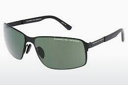 ligne ligne ligne très lunettes lunettes lunettes bas en Design Porsche  soleil prix des à Acheter ... d7200a55d88d
