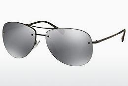 en Sport lunettes Prada bas Acheter à ligne très soleil des de prix YXXaA