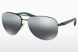 Acheter très soleil Sport lunettes en Prada des bas de à ligne prix  rvqxrw1ftp 778017d55318