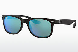 Zonnebril Ray-Ban Junior Junior New Wayfarer (RJ9052S 100S55)