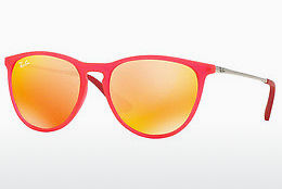 Zonnebril Ray-Ban Junior RJ9060S 70096Q