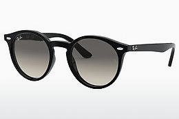 Zonnebril Ray-Ban Junior RJ9064S 100/11