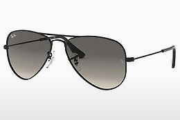 Zonnebril Ray-Ban Junior Junior Aviator (RJ9506S 220/11)