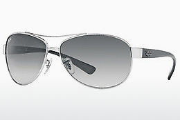 Zonnebril Ray-Ban RB3386 003/8G