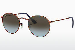 Lunettes de soleil Ray-Ban ROUND METAL (RB3447 900396)