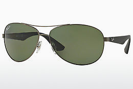 Zonnebril Ray-Ban RB3526 029/9A