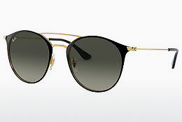 Zonnebril Ray-Ban RB3546 187/71