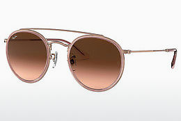 Zonnebril Ray-Ban RB3647N 9069A5