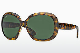 Lunettes de soleil Ray-Ban JACKIE OHH II (RB4098 710/71)