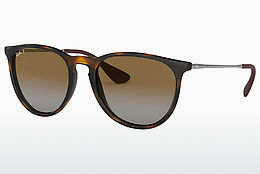 Zonnebril Ray-Ban ERIKA (RB4171 710/T5)