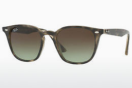 Zonnebril Ray-Ban RB4258 731/E8