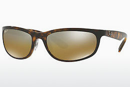 Zonnebril Ray-Ban RB4265 710/A2