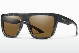 Lunettes de soleil Smith THE COMEBACK RZU/L5
