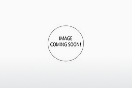 Lunettes de soleil Superdry SDS Runner 115 - Orange