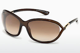 Zonnebril Tom Ford Jennifer (FT0008 692)