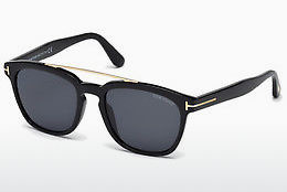 Zonnebril Tom Ford Holt (FT0516 01A)