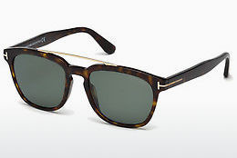Zonnebril Tom Ford Holt (FT0516 52R)