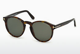 Zonnebril Tom Ford FT0591 52N