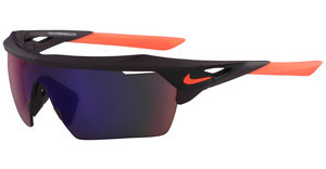 Nike NIKE HYPERFORCE ELITE M EV1027 663