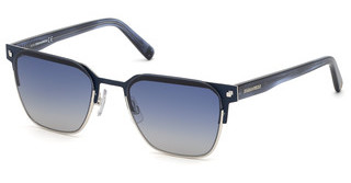 Dsquared DQ0317 91W