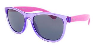 8cfa155481f6d3 HIS Eyewear HP 60105 3