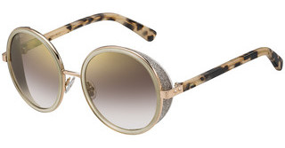 Jimmy Choo ANDIE/S J7A/NH