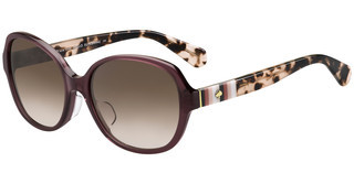 Kate Spade CAILEE/F/S 0T7/HA