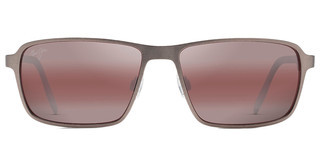 Maui Jim Glass Beach R748-22A
