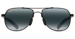 Maui Jim Guardrails 327-02