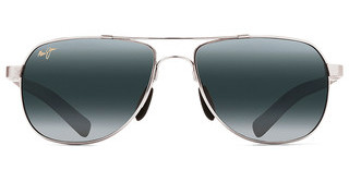 Maui Jim Guardrails 327-17