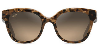 Maui Jim Honey Girl HS751-18A